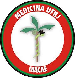 Medicina - UFRJ