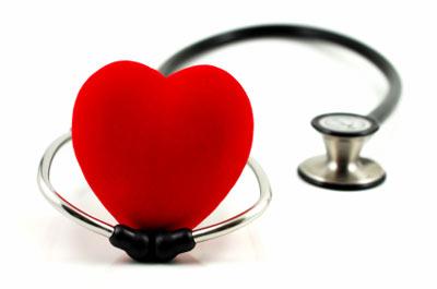 Medicina, eu te amo.